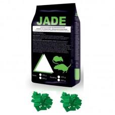 Jade parafină (baton cerat) 10 kg