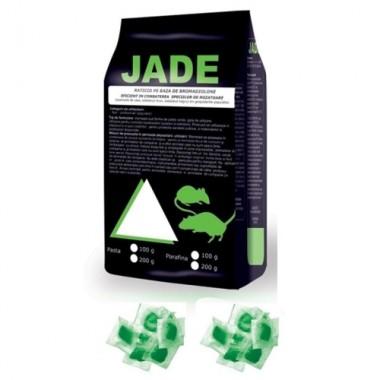 Jade pastă 10 kg (10g/plic)