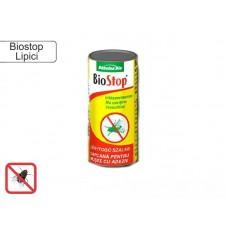 BioStop  Capcană pentru muște cu adeziv