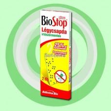 Capcană pentru muște BIOSTOP Plusz