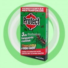 Capcană pentru furnici PROTECT