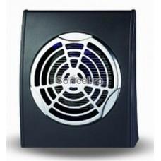 Lampa UV anti insecte zburatoare 4W GE-4