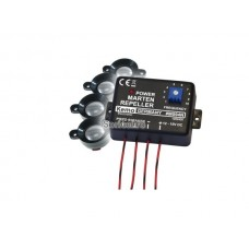 Dispozitiv anti-rozatoare  M094N