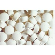 Pastile clorigene 50 tablete