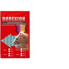 Momeală raticidă Rodexion pastă 10 kg
