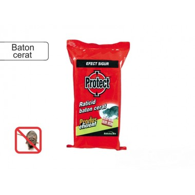Baton cerat PROTECT (4 x 50 g)