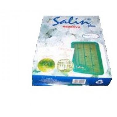 Rezervă aparat Salin Plus