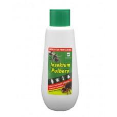 Pulbere insecticida impotriva insectelor taratoare- INSEKTUM PULBERE 450g