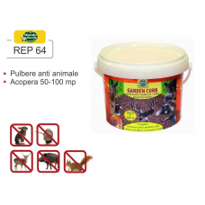 Pulbere solubila anti cartita(900 g) - REP 64