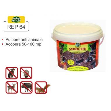 Pulbere solubila anti cartita(900 g) - REP 64