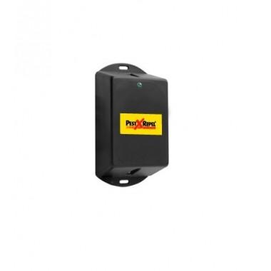 Dispozitiv cu ultrasunete împotriva rozătoarelor pentru autovehicule - PestXRepel PR-12.1