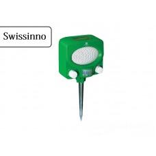 Dispozitiv solar anti dăunători Swissinno
