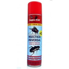 Spray insecticid universal SuperKill