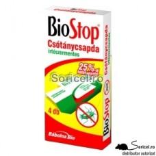 Capcană pentru gândaci BIOSTOP