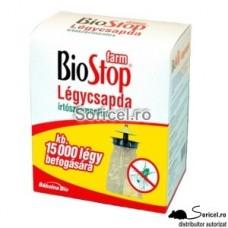 Capcană muște Biostop Farm