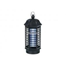 Aparat anti insecte cu lampă UV - Pestmaster IK4