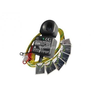 Dispozitiv anti dăunători auto Kemo M 186