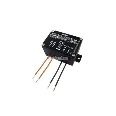 Mini generator de înaltă tensiune M0 62