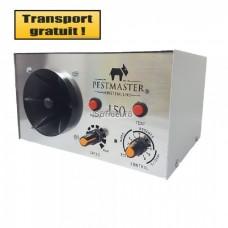 Pestmaster I50