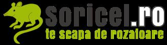 Soricel.ro